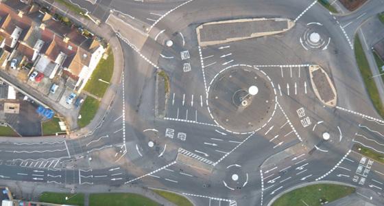 magic-roundabout