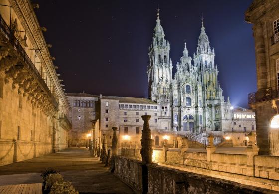 santiago-compostela-catedral-1-560x390