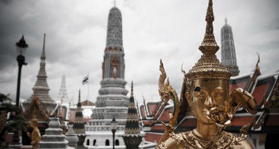 tailandia-alainkun
