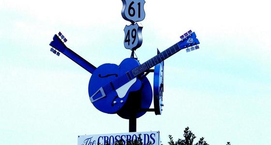 Highway-61-