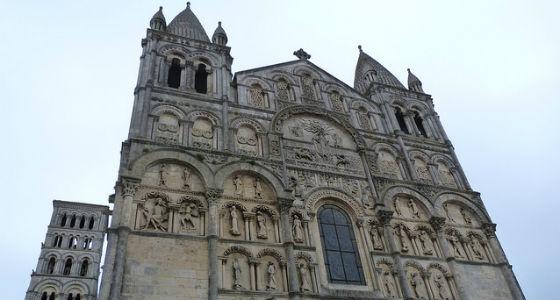 catedral-de-san-pedro