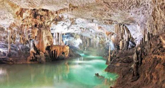 jeita-grotto-lebanon-elie-fares