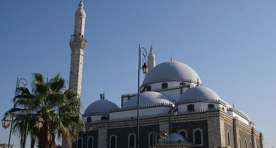 mezquita-homs-OK