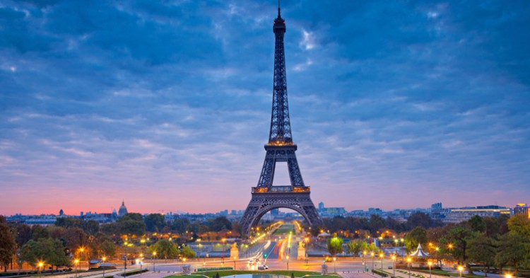 paris-torre-750x393