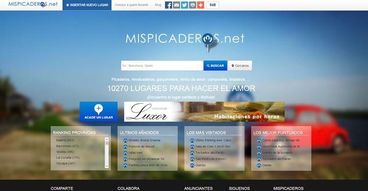Mis-Picaderos--750x390