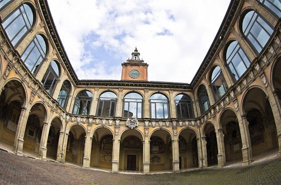 Universidad-bolonia