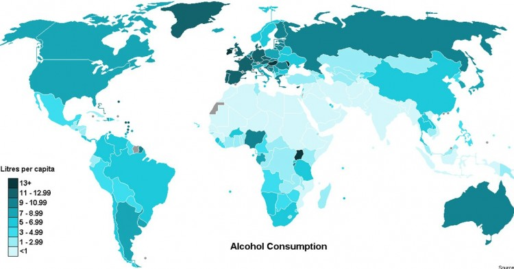 consumo-alcohol-wikipedia-750x393