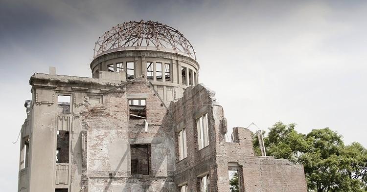 iStock_Hiroshima-750x393