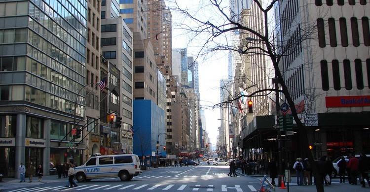 new-york-750x390