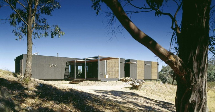 Mod-House-750x390