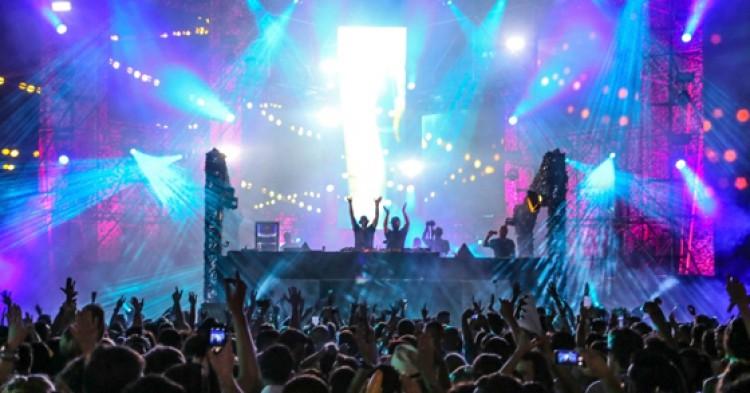 le 10 discoteche pi impressionanti del mondo turista
