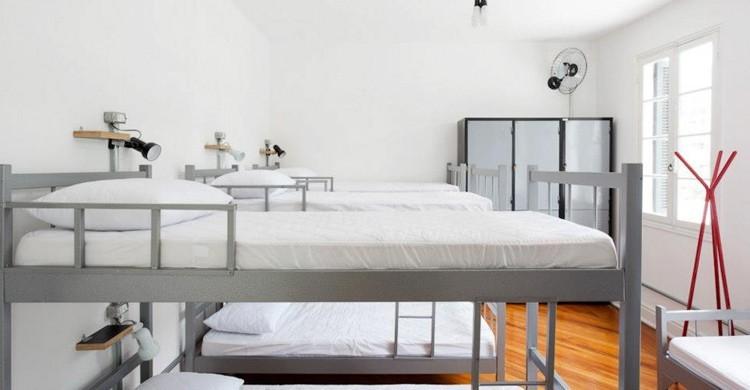 WE-Hostel-Design-750x390