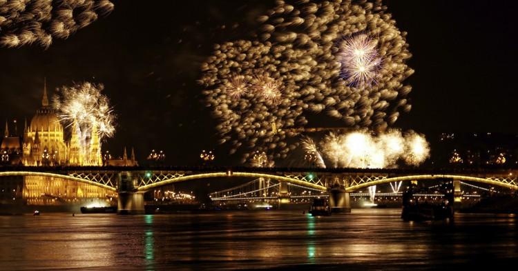 4-iStock_Budapest