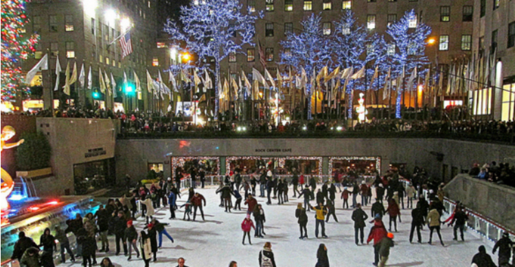 Rockefeller-Center-Dan-Klein-Flickr-750x390