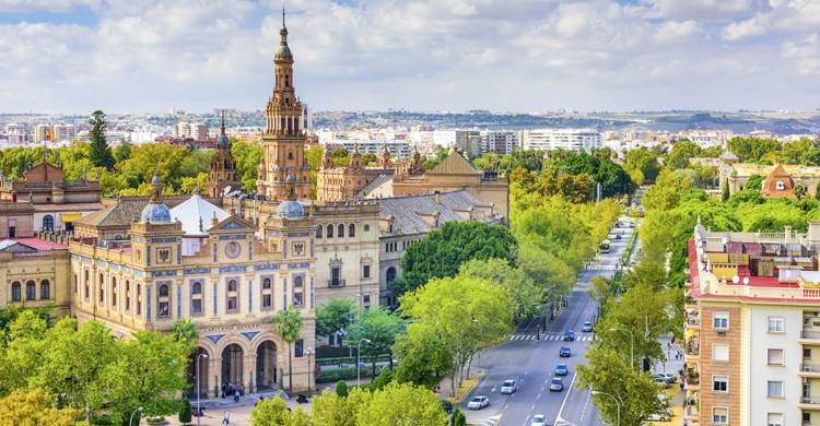 Sevilla-iStock-750x390