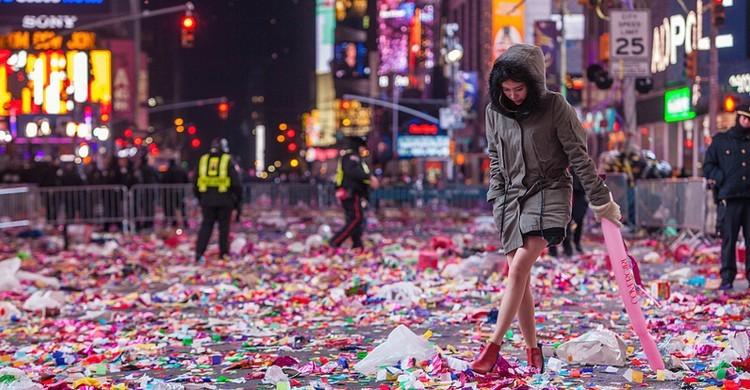 Times-Square-750x390