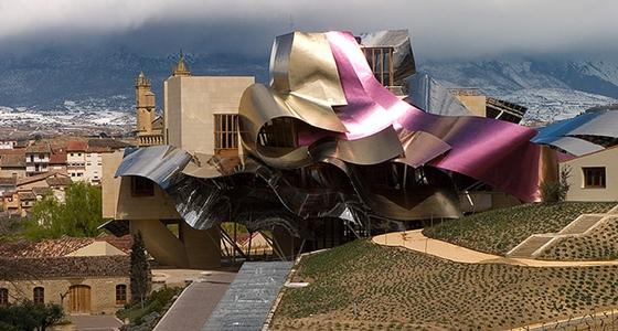 Alava - 10 luoghi da visitare nei Paesi Baschi