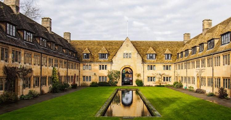 Oxford-es-una-de-las-ciudades-más-conocidas-de-Inglaterra.-Martijn-van-Sabben-Flickr.