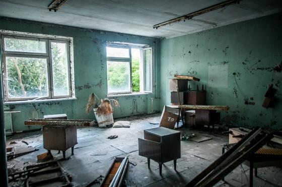 Pripyat-HOSPITAL-560x371