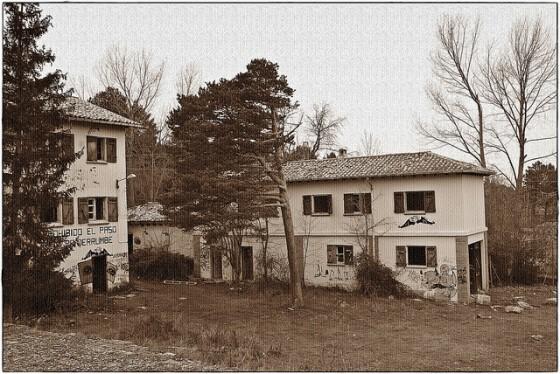 sanatorioagramonte-560x374