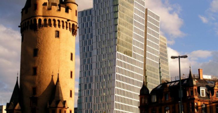 Eschenheimer-Turm-Marck-Business-Flickr