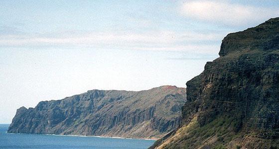 isla-niihau2