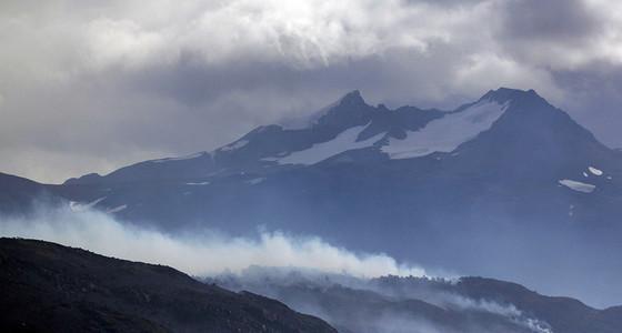 patagonia-rt