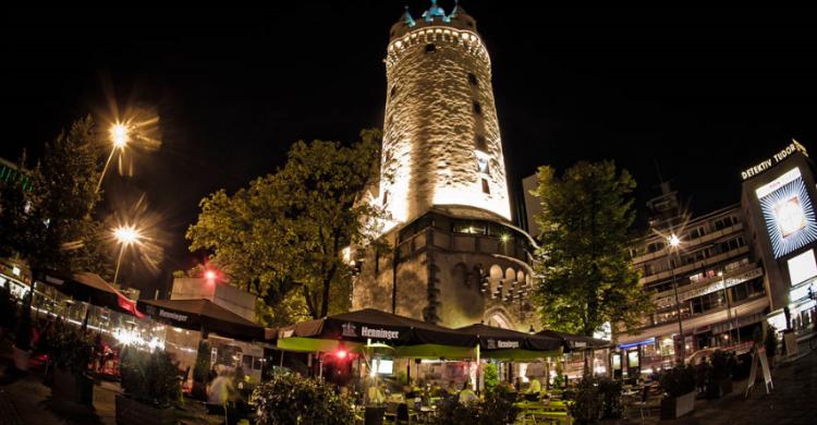 Tower-Bar-Restaurant-Eschenheimer