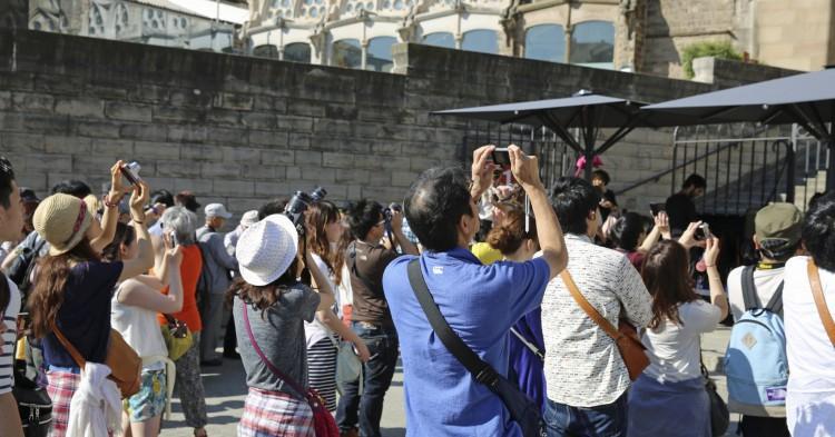turistas-750x393