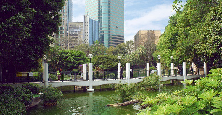 kowloon1_parque_p