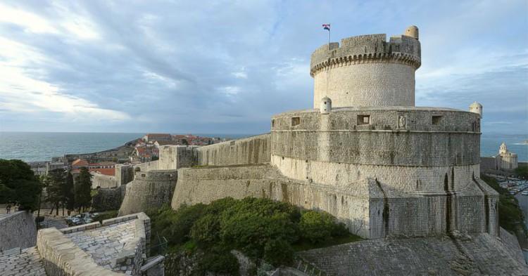 torre-minceta-dubrovnik-croacia-02