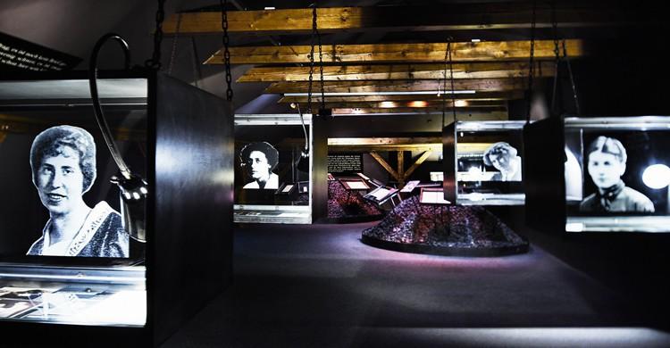 Museo-de-Kafka-web