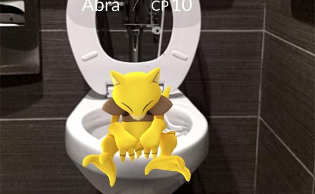 pokemon-bagno-foto