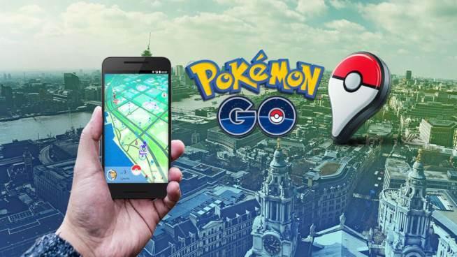 pokemon-go-in-germania-uscita-anche-in-italia-maxw-654