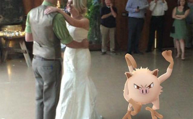 pokemon-go-matrimonio