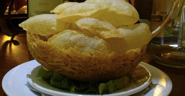 patataSouffleVf