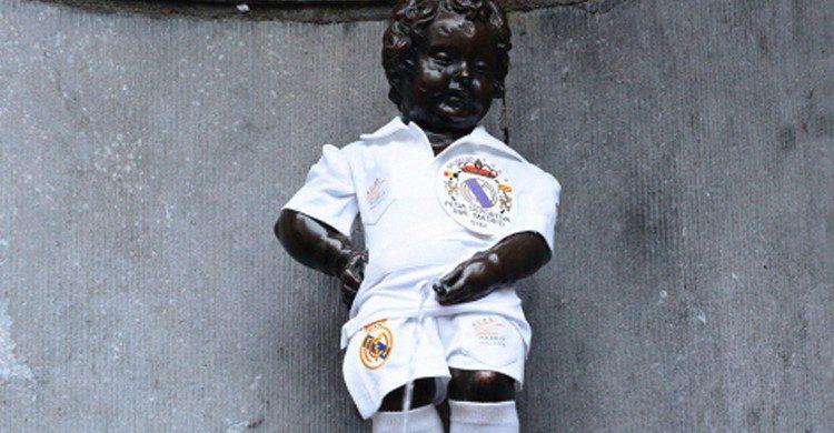 Del-Real-Madrid