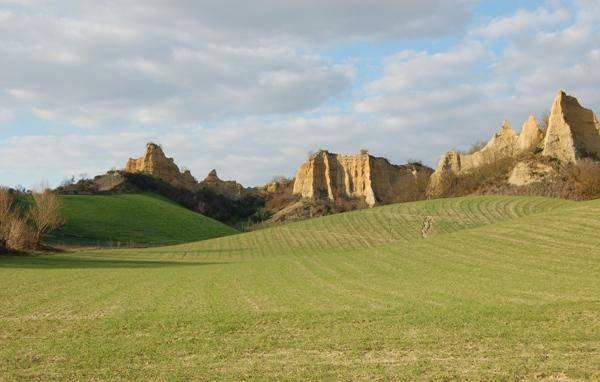 I 10 borghi più belli della Toscana castelfranco-di-sopra