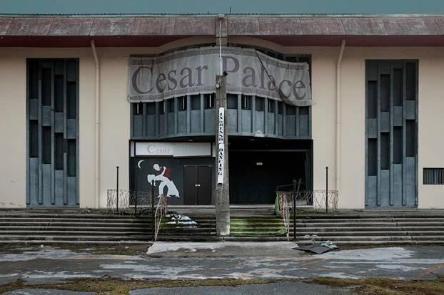 paradise-discoteque-cesar-palace-magliano-alpi-cuneo