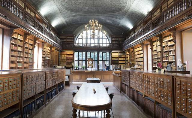 biblioteche-in-italia-biblioteca-braidense-milano