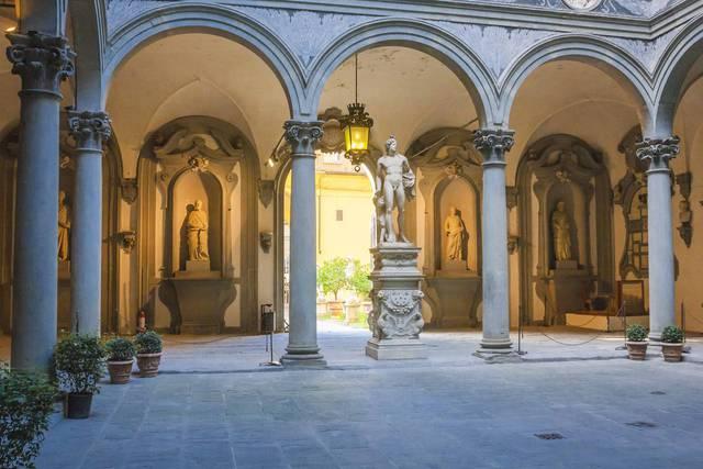 biblioteche-in-italia-biblioteca-moreniana-firenze