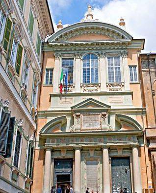 biblioteche-in-italia-biblioteca-universitaria-di-genova