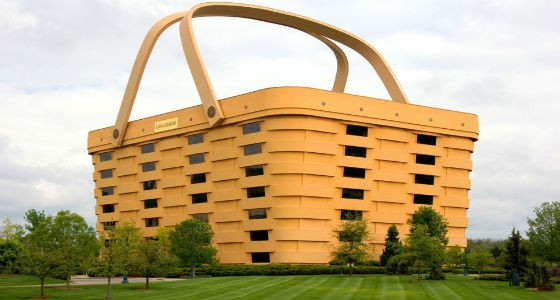 casa-cesta