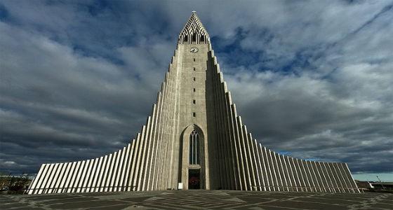 catedral-dvdhaven