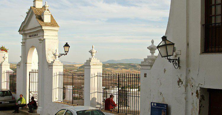 arcos-de-la-frontera-flickr