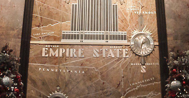 empire-state-name-istock