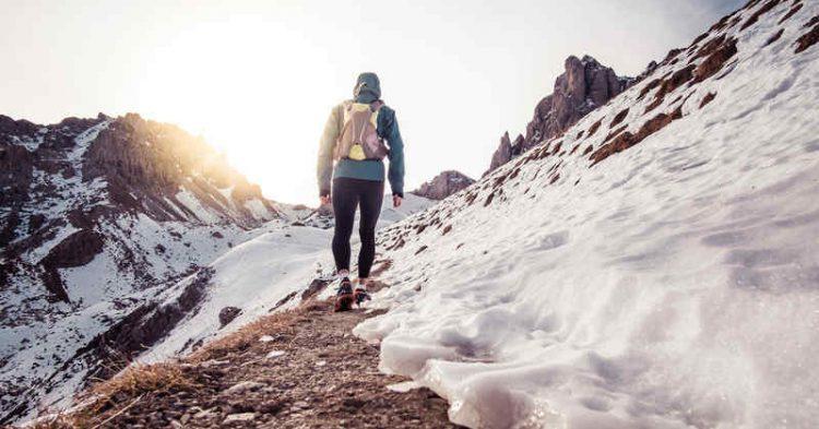 giornata della montagna