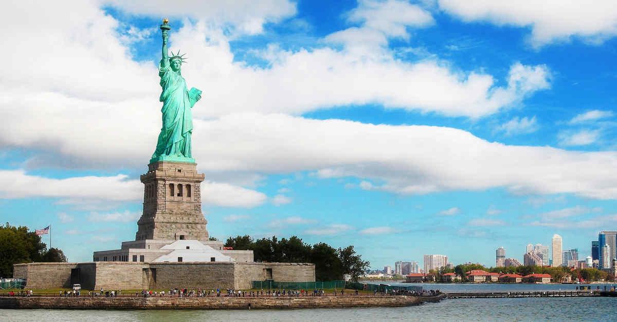 New york dove spendere poco per dormire e mangiare for Dormire a new york