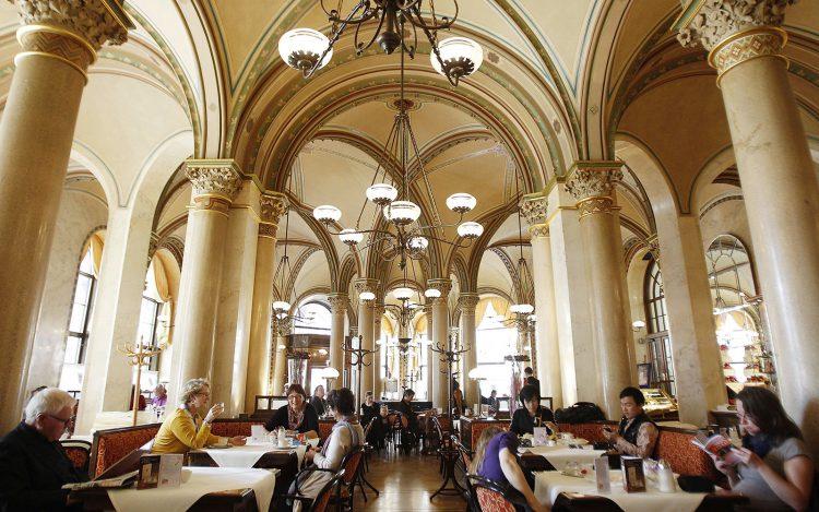 cafe-central-vienna-vie3016