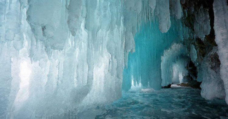 Scoperte-grotte-era-glaciale